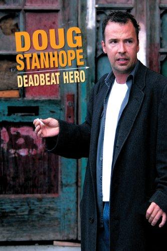 Doug Stanhope